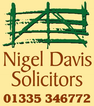 Nigel Davis Solicitors