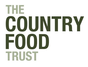 The Country Food Trust