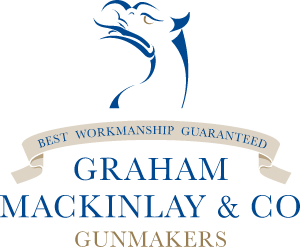 Graham Mackinlay & Co