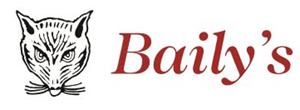 Baily's Hunting Directory Limited Logo