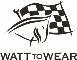 Watt to Wear Ltd Logo