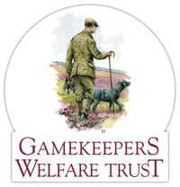 Gamekeepers and other non-agricultural occupants of tied housing - a survey