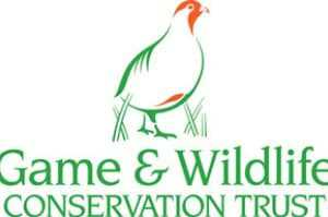Congratulations to the GWCT