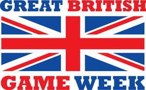Try a taste of game during Great British Game Week 2015