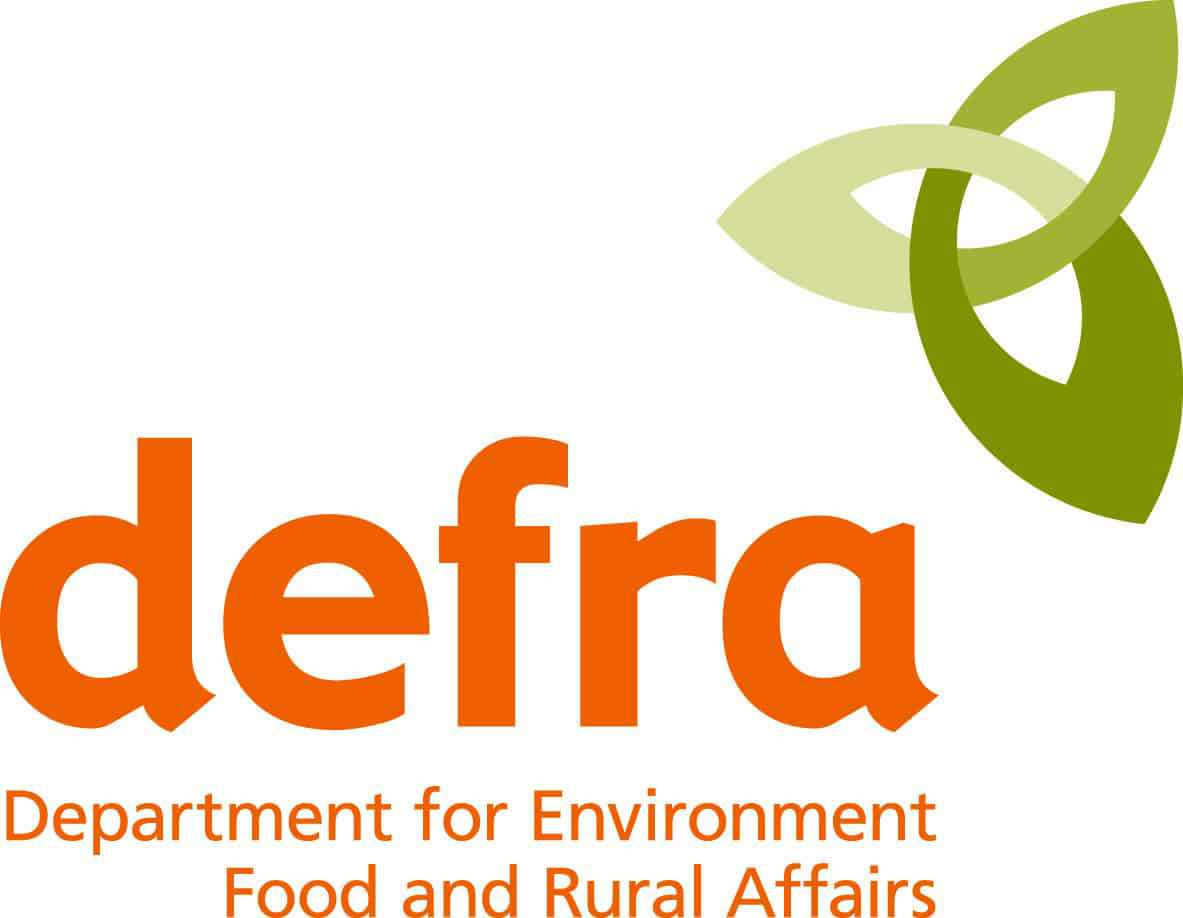 Defra Secretary writes exclusively for the Countryside Alliance magazine