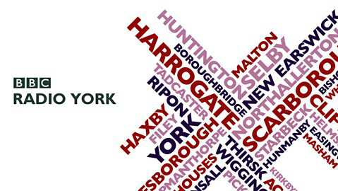 Head of Shooting talks to BBC Radio York about the benefits that grouse shooting brings to North York Moors