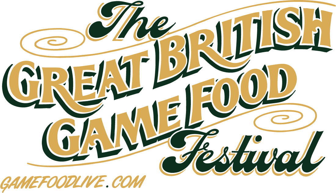 Wild times as the Great British Game Food Festival hits Borough Market