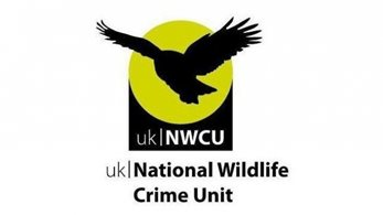 Countryside Alliance Briefing Note - Wildlife Crime - 20 March 2019