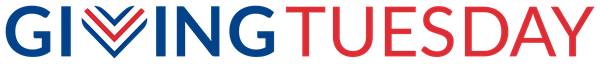 Giving-Tuesday-Campaign-logo-Horizontal-1.png