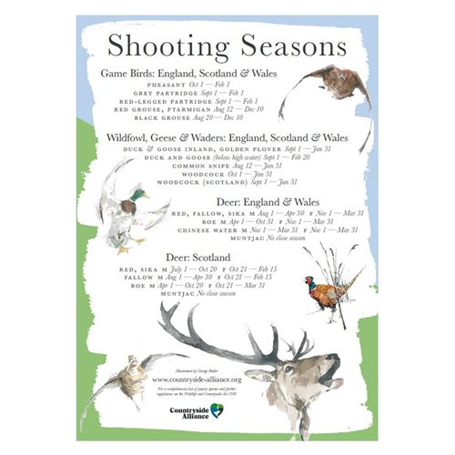 shooting-season-poster-corrected.jpg