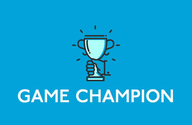 GAME-CHAMPION.png