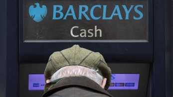 Barclays Bank undermines rural communities