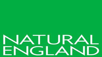 Natural England causes chaos with General Licence decision