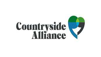 Countryside Alliance Written Evidence - Labour Constraints, EFRA Committee - 26 February 2018
