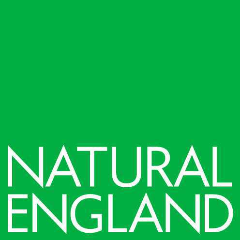 Rural organisations unite to resolve shock Natural England decision