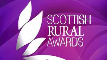 Cream of the Crop - The finalists for the Scottish Rural Awards 2020 have been revealed