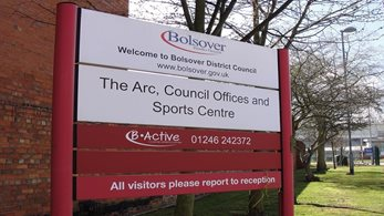 Attempt to 'ban trail hunting' on land owned by Bolsover Council has ground to a halt