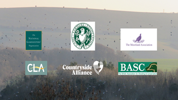 Leading organisations respond to Defra's new general licences