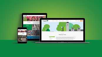 Countryside Alliance launch innovative new website