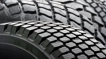 New legislation on tyres could affect owners of HGVs including horseboxes and livestock carriers