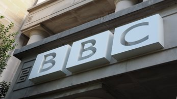 BBC remove 'wildly inaccurate' claim over grey partridge number