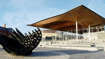 Welsh Government launch Economic Resilience Fund