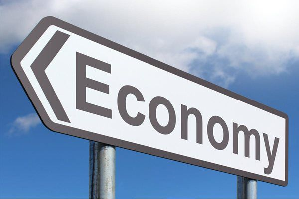 Countryside Alliane Briefing Note - The economic lessons learned from COVID-19