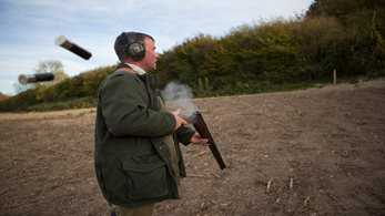 Countryside Alliance calls on Government to honour firearms consultation