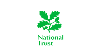 Countryside Alliance supports cancellation of National Trust AGM