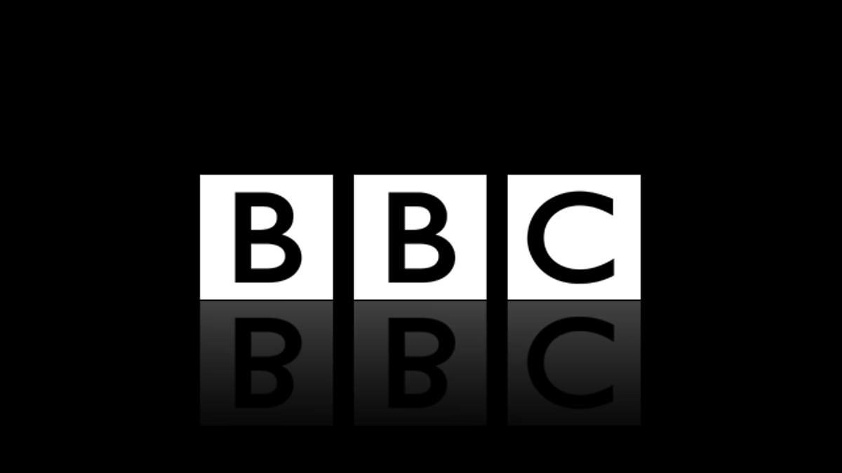 No justice from the BBC