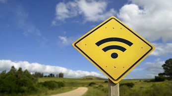 Broadband rollout: What about the final 15 per cent?