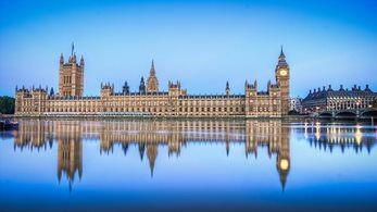 Briefing note for Parliamentary debate on BT broadband provision