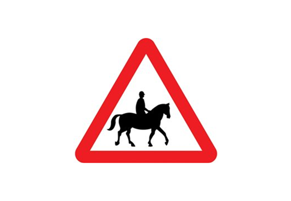 Highway Code Consultation – Improving Safety for Riders